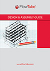 flowtube assembly guide for lean manufacturing solutions